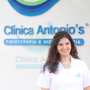 Daniela Souza Freitas