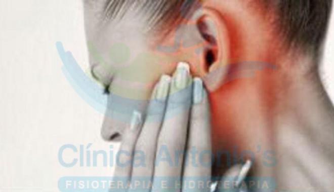 Disfunção temporo-mandíbular: o que posso fazer para aliviar as dores?