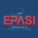 EPASI