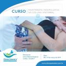 Fisioterapia Manipulativa da Coluna Vertebral