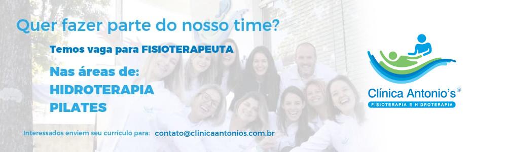 header header clinica2 0 w1000hq90c