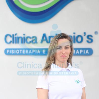 Lenara Teixeira