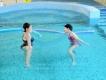 Pilates Aquático